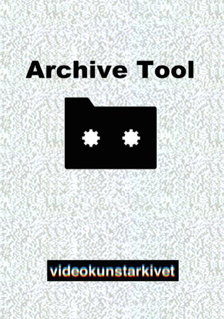 pdf folder